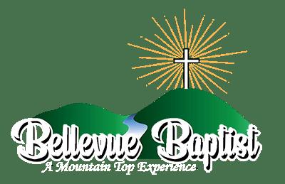 Bellevue Baptist